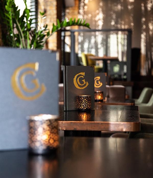 Closing_Cocktails