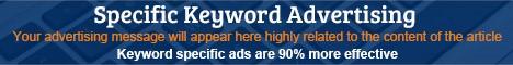 Iklan Kontekstual Mondo Visione