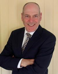 Michael imeson