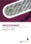 World Exchanges