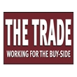 The Trade Logo EF12